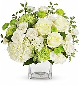 Flower Bouquets: Shining On Bouquet